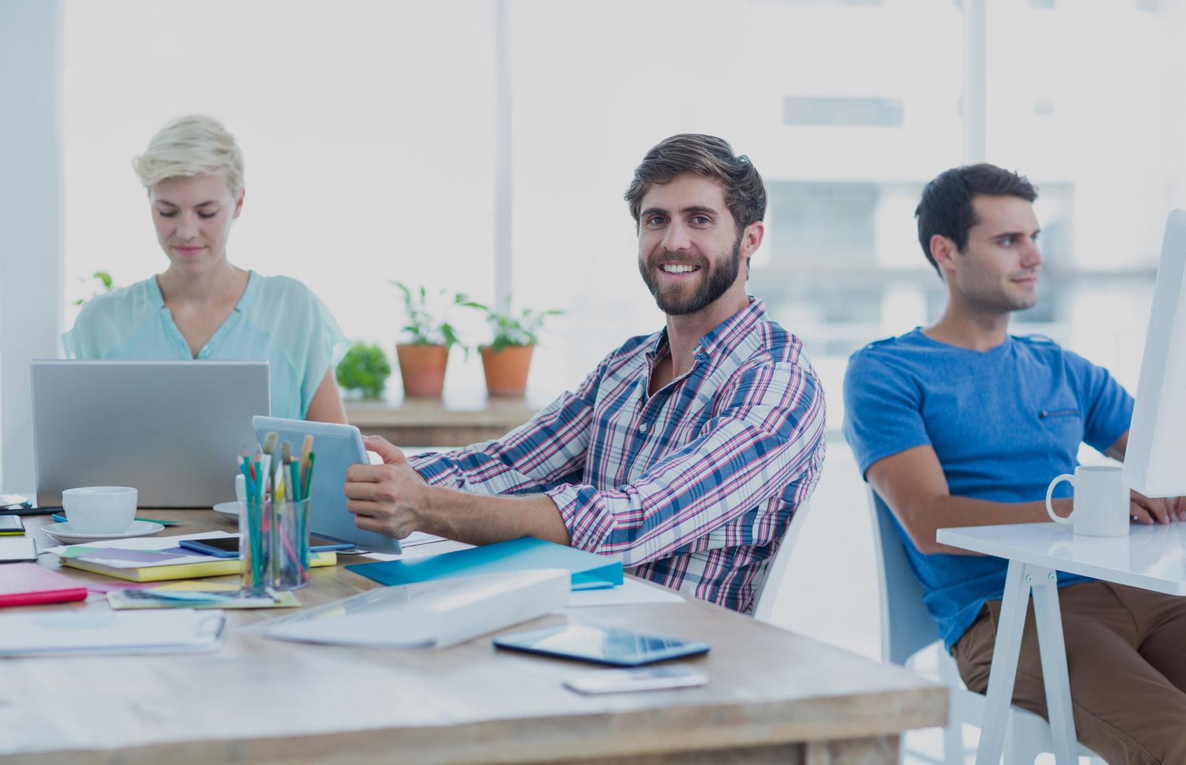 Business Englisch Sprachschule