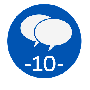 Englisch Sprachunterricht Skype