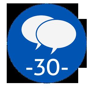 Skype Online Englisch Unterricht